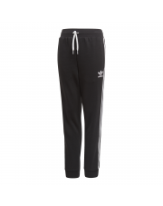 Spodnie TREFOIL PANTS