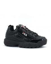 Sneakersy Damskie Fila Disruptor