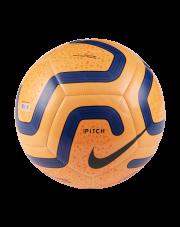 Piłka Nike Pitch Premier Leauge