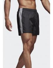 Szorty plażowe Adidas 3S SH