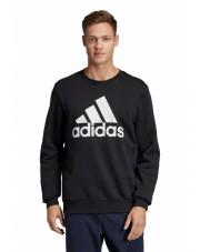 Bluza Męska Adidas BOS Crew