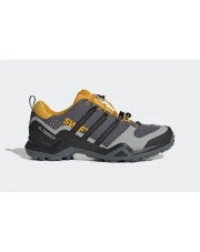 Buty Adidas TERREX SWIFT R2
