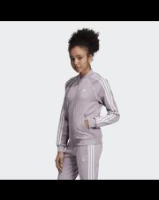 Bluza Adidas Originals SST TT SOFVIS
