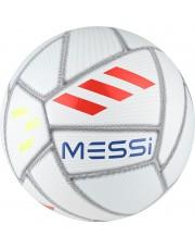 Piłka Adidas MESSI