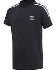 Koszulka adidas NEW ICON TEE
