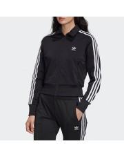 Bluza adidas Originals FIREBIRD TT
