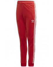 Spodnie adidas SUPERSTAR PANTS