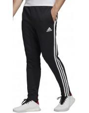 Spodnie męskie adidas Tiro 19 French