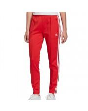 Spodnie Adidas Originals SST TP