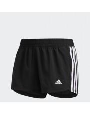 Spodenki Damskie Adidas PACER 3S WVN