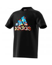 Koszulka Adidas JB MH GAME BOS