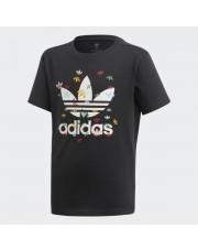 Koszulka Adidas TEE