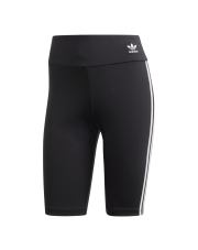 Spodenki adidas Originals Short Tight