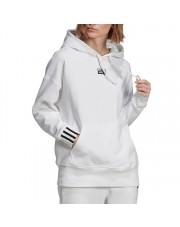 anzosport.pl Bluza z kapturem Adidas Originals PRIDE HOODY