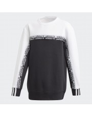 Bluza Adidas Originals CREW