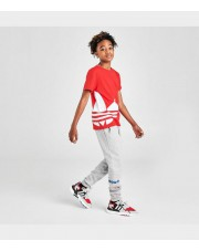 Koszulka Adidas Originals BIG TREFOIL TEE