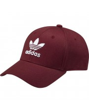 Czapka Adidas Originals TREFOIL BASEBALL