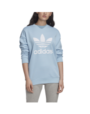 Bluza Adidas Originals TRF CREW SWEAT