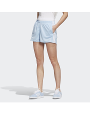 Spodenki damskie Adidas Originals 3 STRIPES SHORT