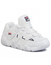 Sneakersy MęskieFila Uproot H8US