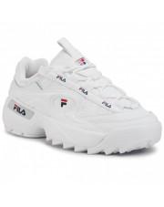Sneakersy Męskie FILA D-Formation