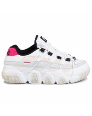 Sneakersy Fila Uproot Rosewater