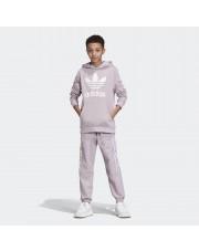 Bluza Adidas Originals TREFOIL HOODIE