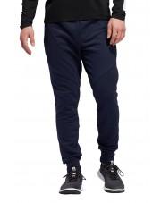 Spodnie Adidas WO Pant Prime