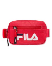 Nerka Fila SPORTY BELT BAG