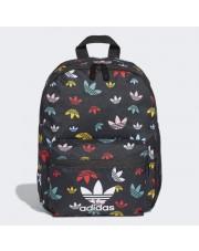 Plecak Adidas BP INF