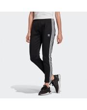 Spodnie adidas Orignials SST Track Pants