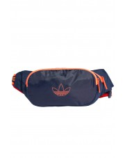 Nerka Adidas Originals  SPRT WAISTBAG