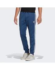 Spodnie adidas Originals SST Track pants