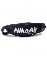 Nerka Nike HERITAGE HIP PACK - 2.0 N