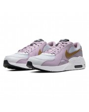 BUTY NIKE AIR MAX EXCEE GS