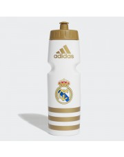 BIDON ADIDAS REAL MADRID