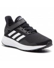 Buty dziecięce Adidas DURAMO 9 C