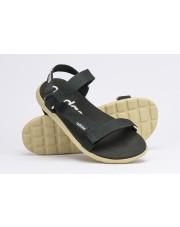 Sandały Adidas COMFORT SANDAL