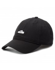 Czapka Adidas Originals SUPER CAP