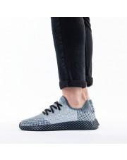 Buty Adidas DEERUPT RUNNER