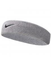 Opaska na głowę Nike Swoosh Headband