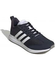 Buty Adidas RUN60S