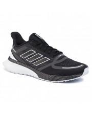 Buty Adidas NOVAFVSE