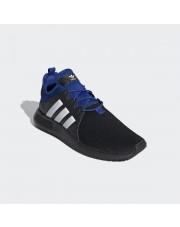 Buty Adidas X PLR