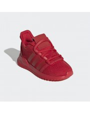 Buty Adidas PATH RUN Infant