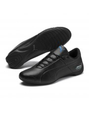 Buty Puma  MERCEDES AMG PETRONAS Future Cat Ultra Trainers
