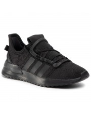 Buty Adidas U_PATH RUN C