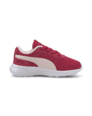 BUTY PUMA ST ACTIVATE
