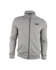 Bluza męska Puma ESS Track Jacket