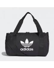 Torba Adidas SHOULDER BAG